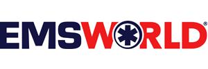 EMSWorldsite_logo.png