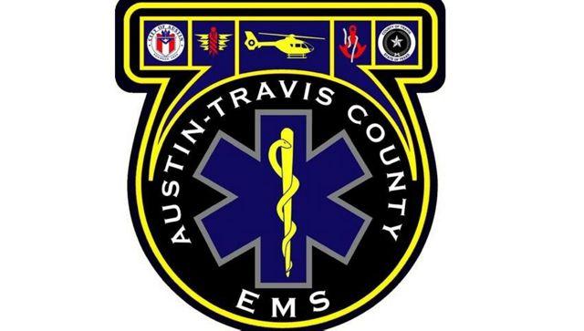 austin-travis-county-atc-ems-atcems.jpg.a9fedbc004cf1927998de13d0624997a.jpg