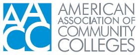 American-Association-of-Community-Colleges.jpg