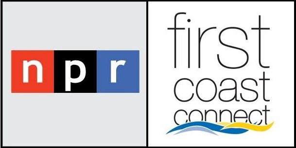 NPRrev.jpg