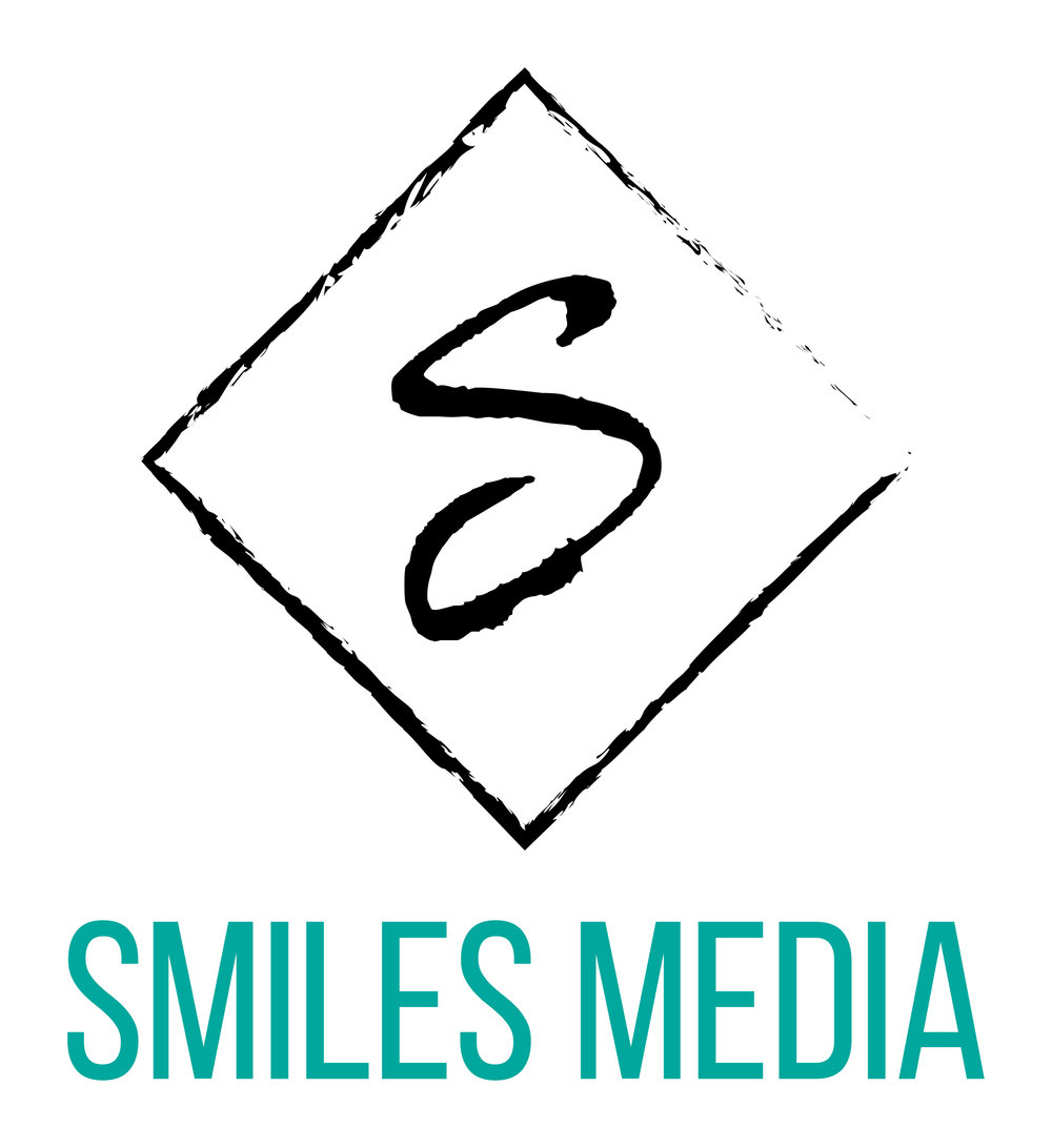 SmilesMediaLogo.jpg