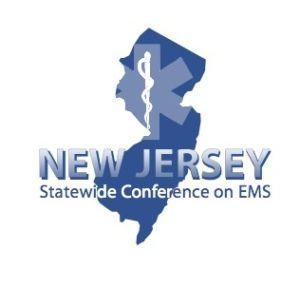 NJEMS_Conference_Logo.jpg