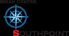brian-center-logo.png