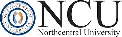 NCUVet.png