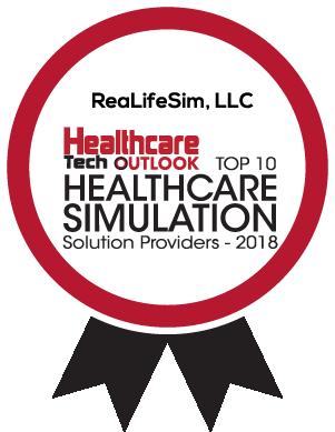 TOP10 ReaLifeSim, LLC badge.png