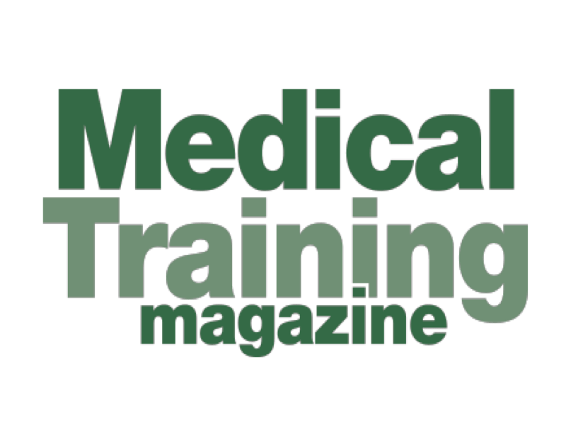 medicaltrainingmagazine.png