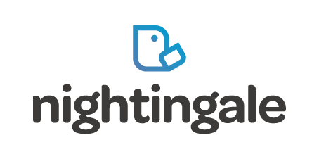 nightingaleapp.png
