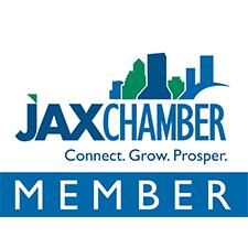 Jax-Chamber-Logo.png