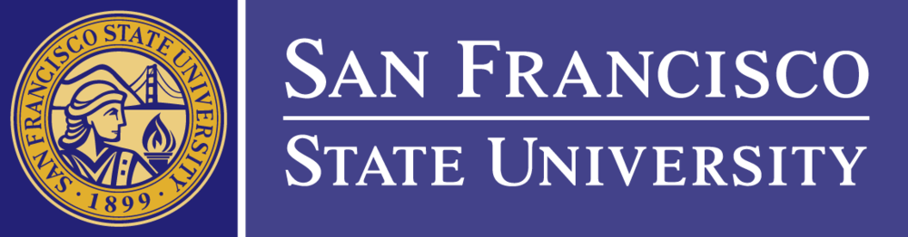 SFState_Logo_H_rgb_2in.png