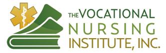 vocationalnursinginstitute.jpg