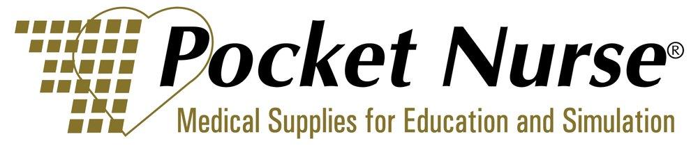 Pocket-Nurse-Logo.jpg