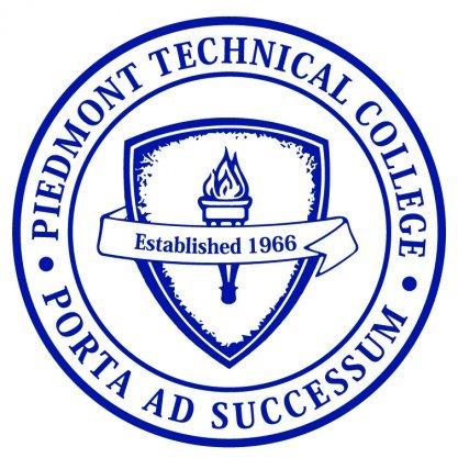piedmont_tech_shield.jpg