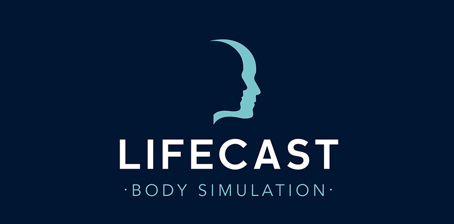 Lifecast.jpg