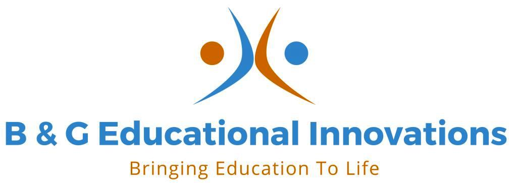 B & G Educational Innovations, LLC
