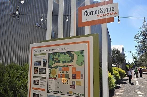 cornerstone-sign-570.jpg