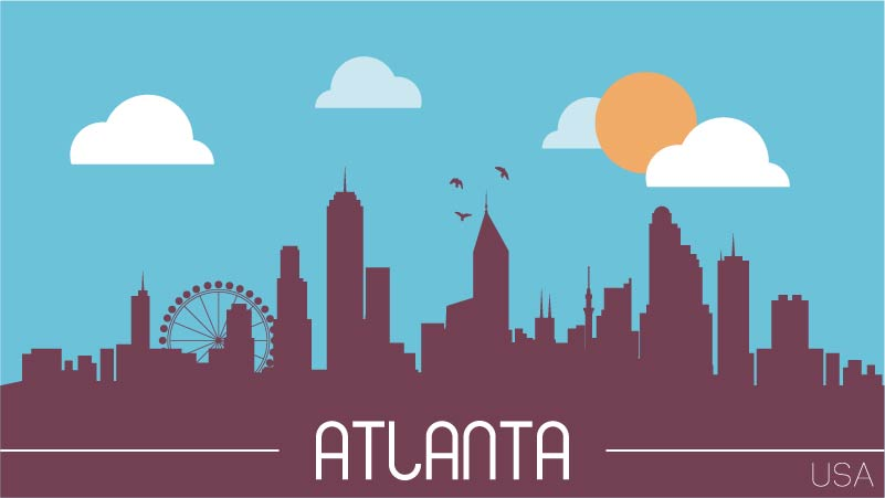 Atlanta cover photo.jpg