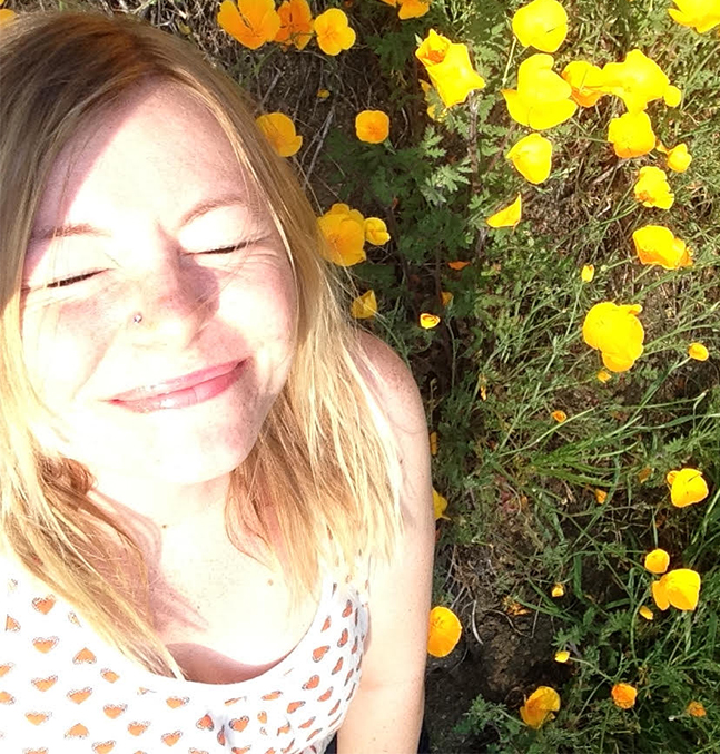 Amber Newman.jpg