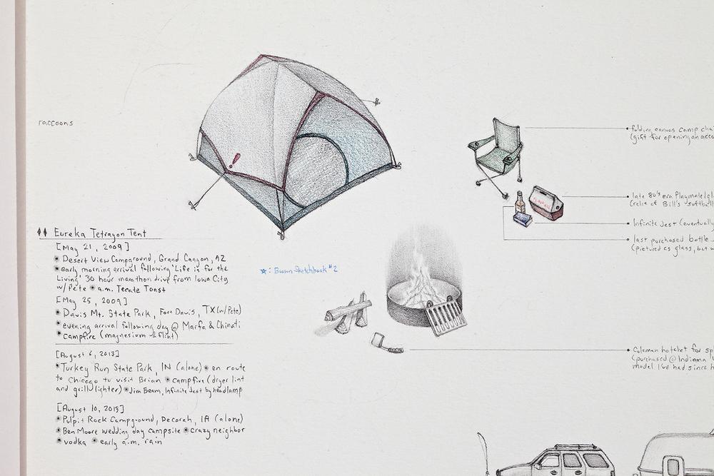 detail (Eureka)