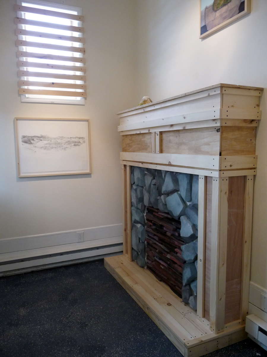 hu_fireplace northeast.jpg