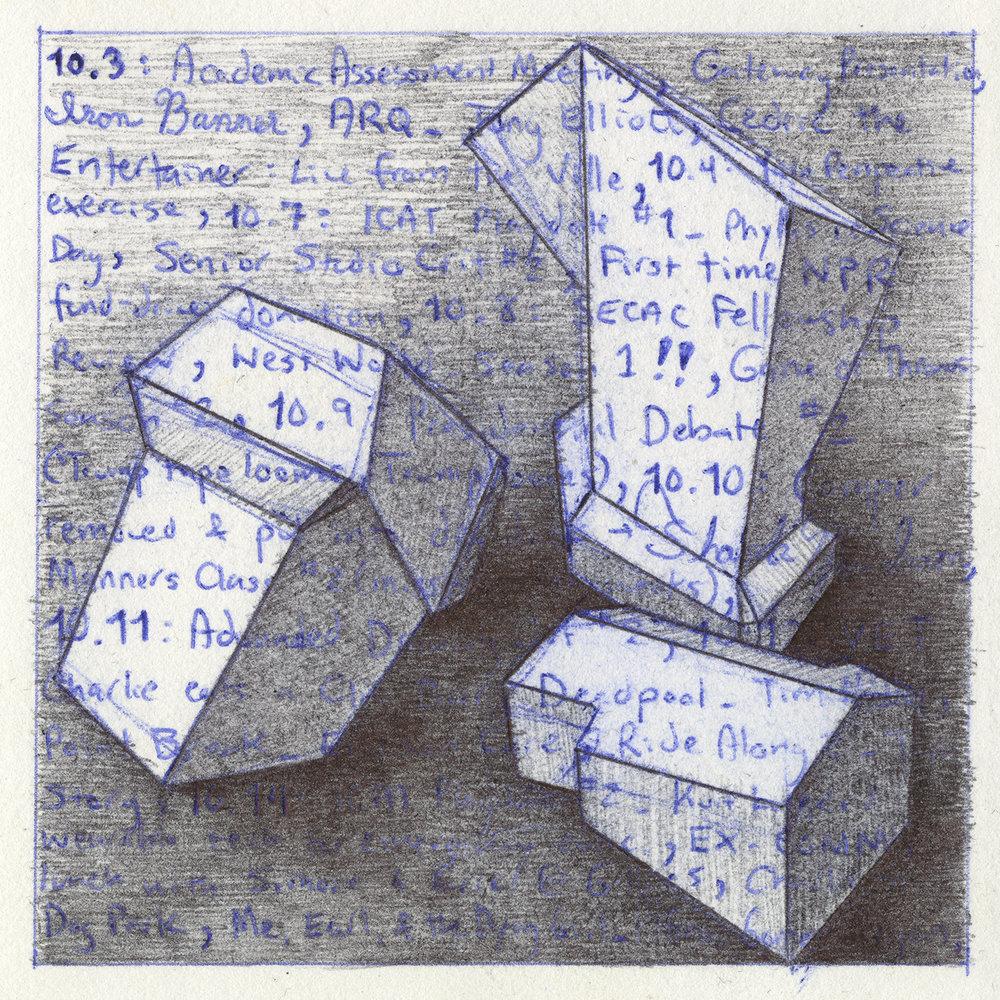 Quilt Square _ 33