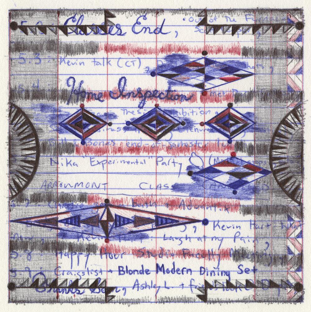 Quilt Square _ 63