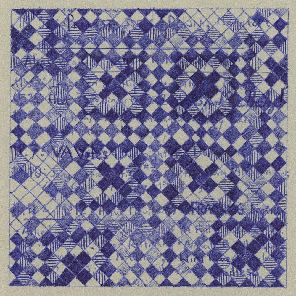 Quilt Square _ 78