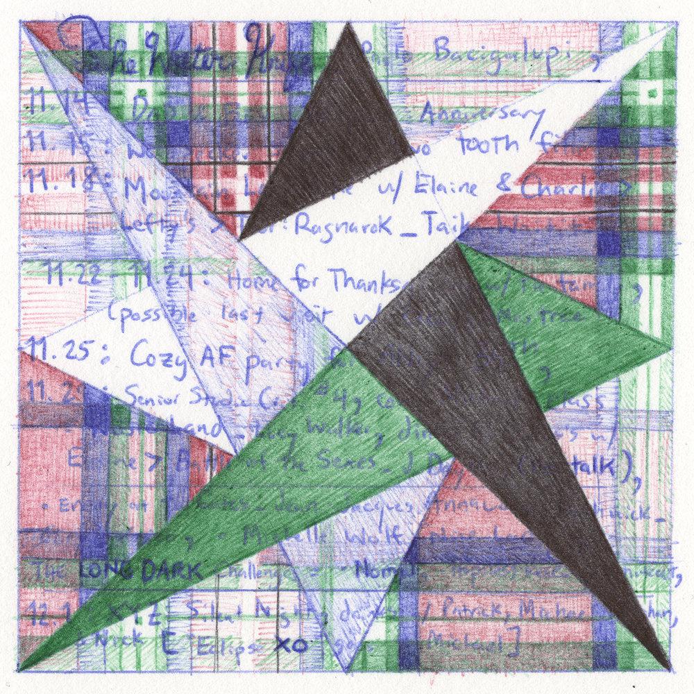 Quilt Square _ 79