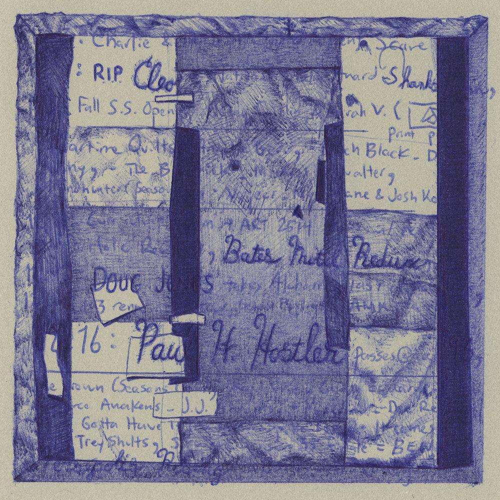 Quilt Square _ 80