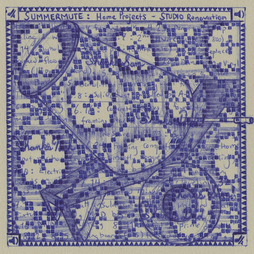 Quilt Square _ 94