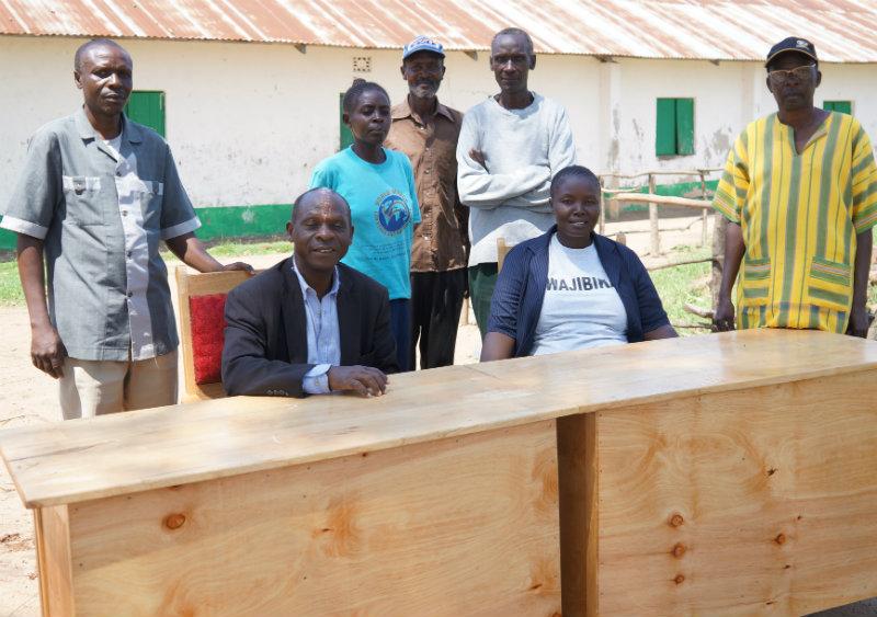1 - Kenya - September 2012 304.jpg