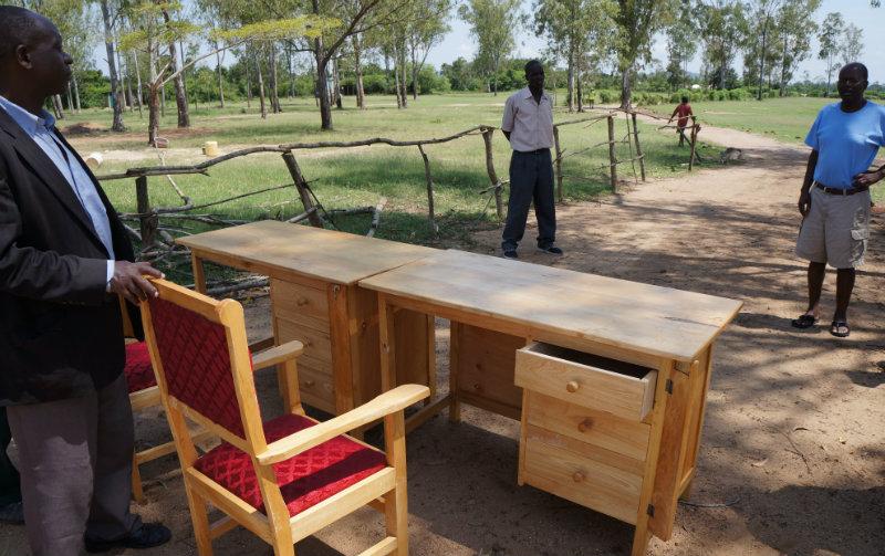 1 - Kenya - September 2012 305.jpg