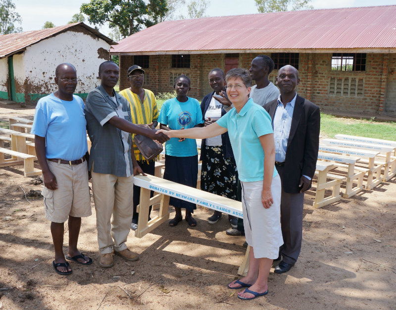 1 - Kenya - September 2012 310.jpg