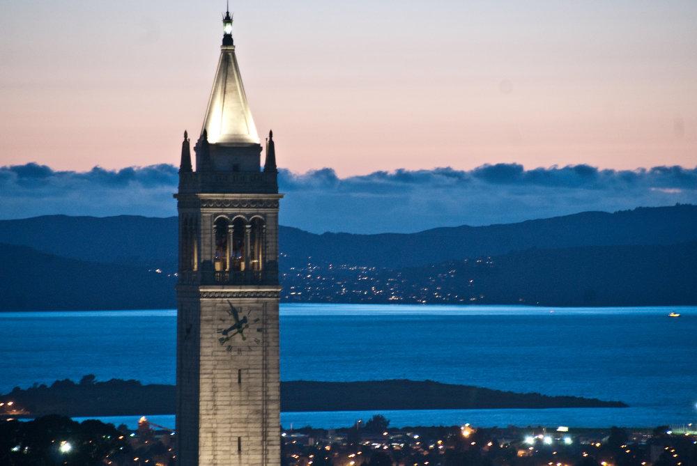 campanile11-1.jpg