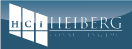 Heiberg Consulting, Inc.