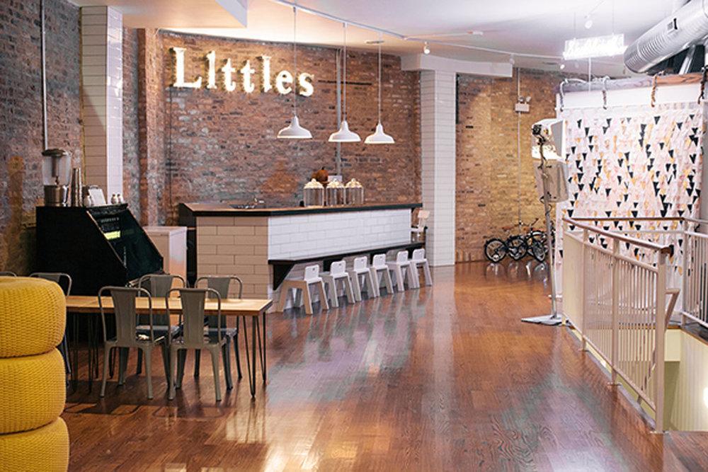 a-little-photo-studio.jpg