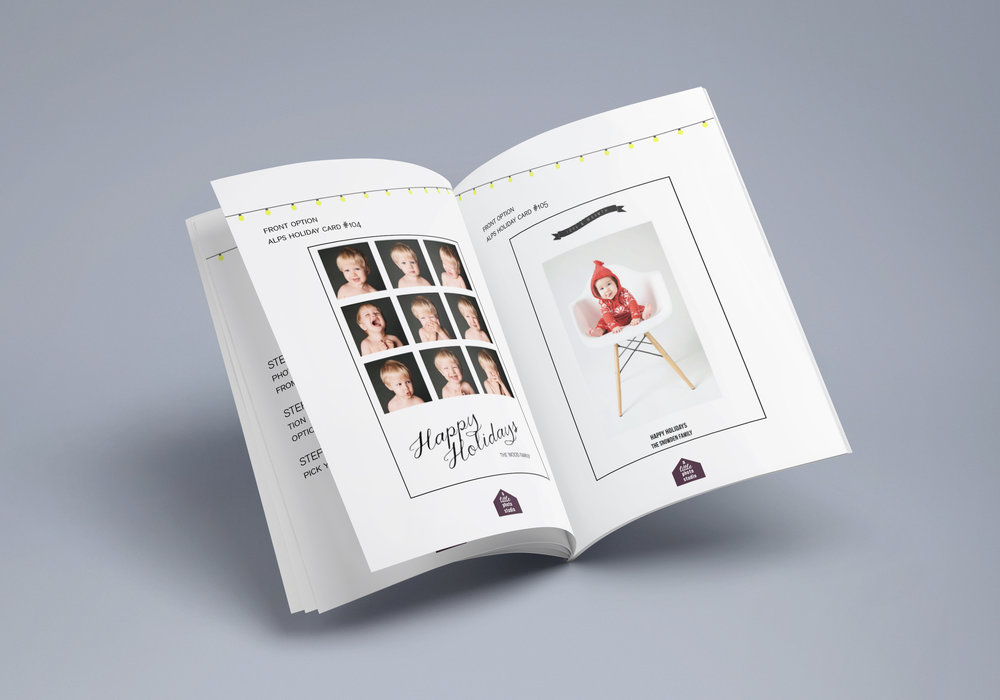 ALPS Catalogue.jpg