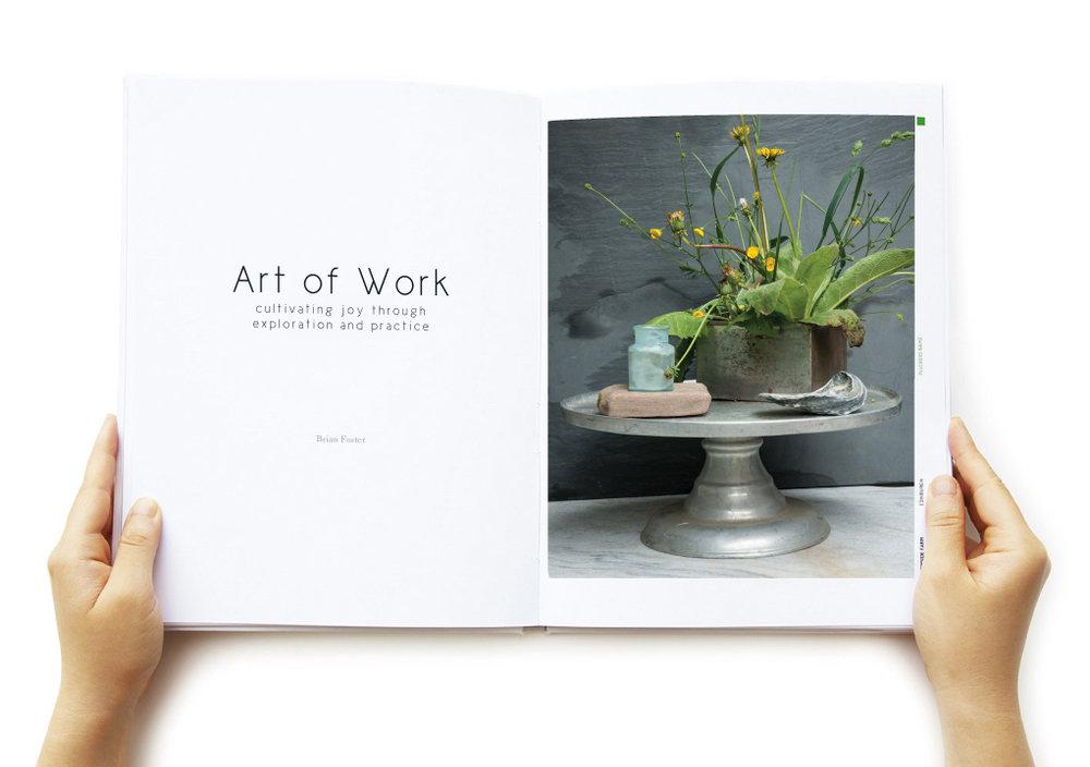 Art-Of-Work-Book.jpg
