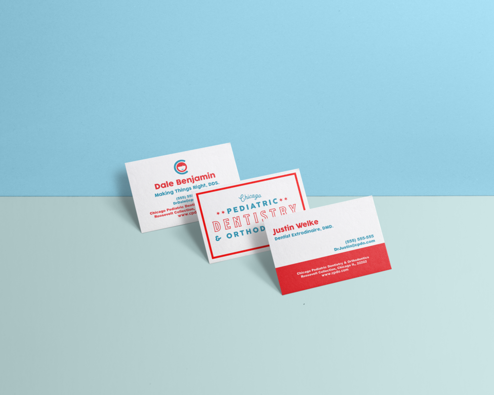 CPDO Business Card Mockup.png