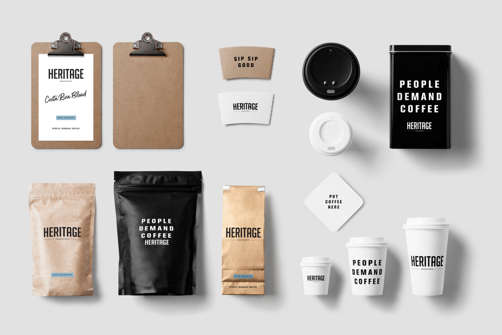 Heritage+Coffee+Examples.png