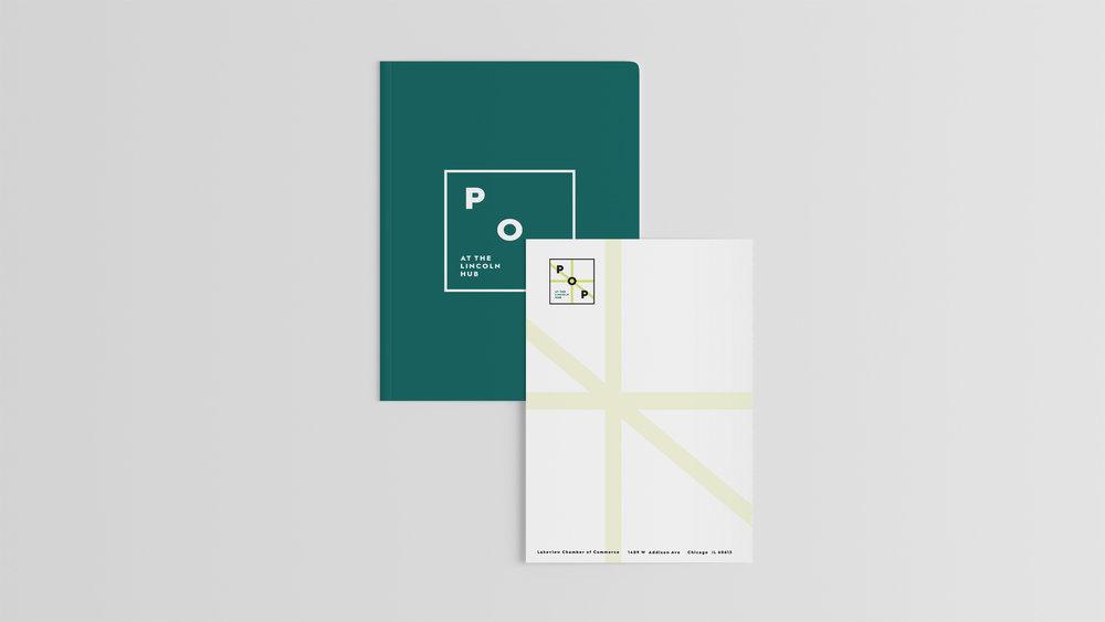 Branding 2.jpg