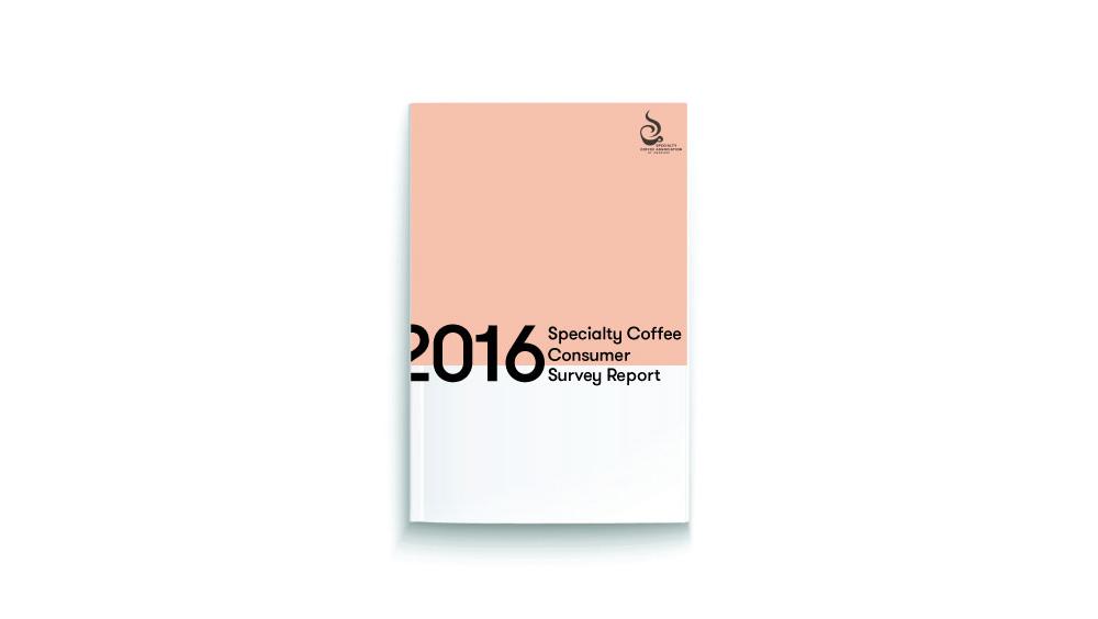 Consumer-Report-Cover.jpg