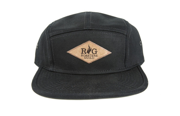 Roasters Guild Hat.jpg