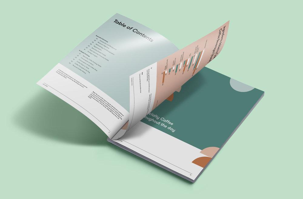 Consumer Report.jpg