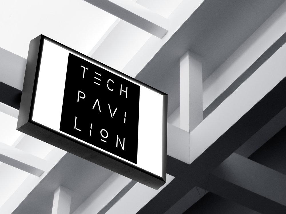 Tech Signage.jpg