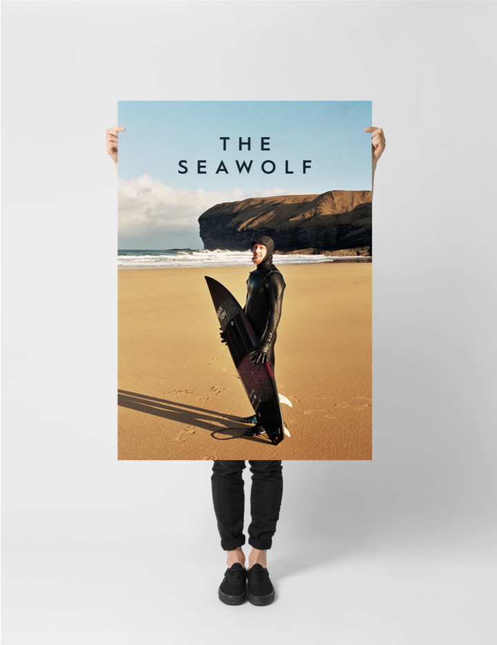 Seawolf Poster.png