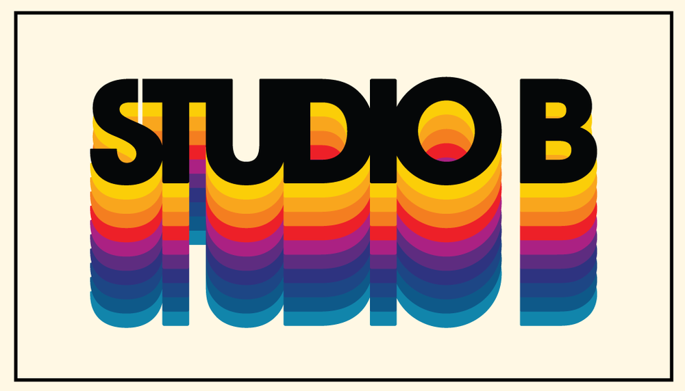 Studio-B-Business-Cards.png