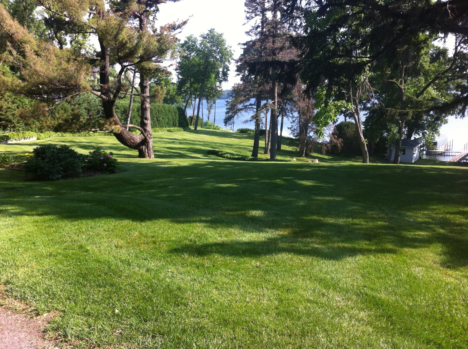 Lasting Impressions Landscaping - GALLERY — Lasting Impressions Landscaping