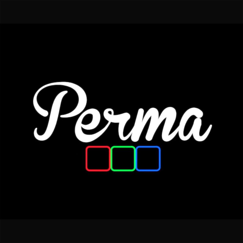 PermaLogo.jpg