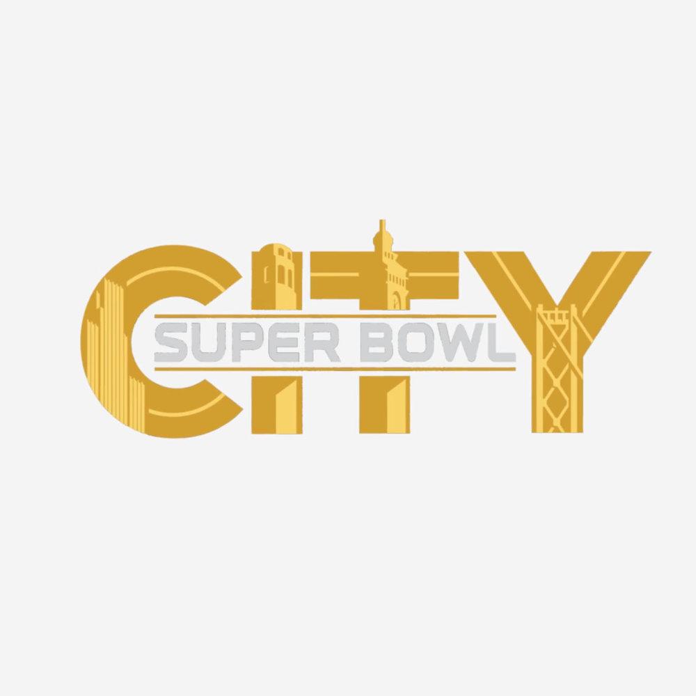 SuperBowlCityLogo.jpg