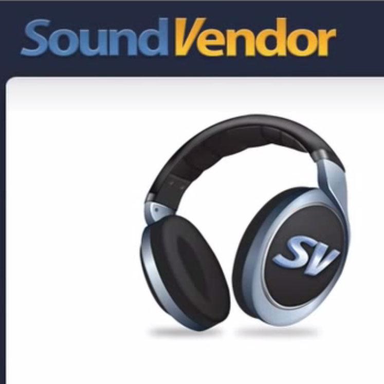 SoundVendorHomePage.jpg